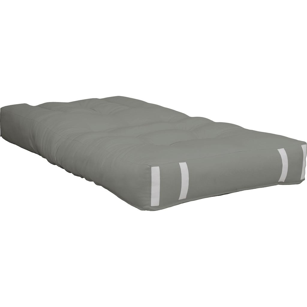 Karup Design Schlafsofa »Hippo«