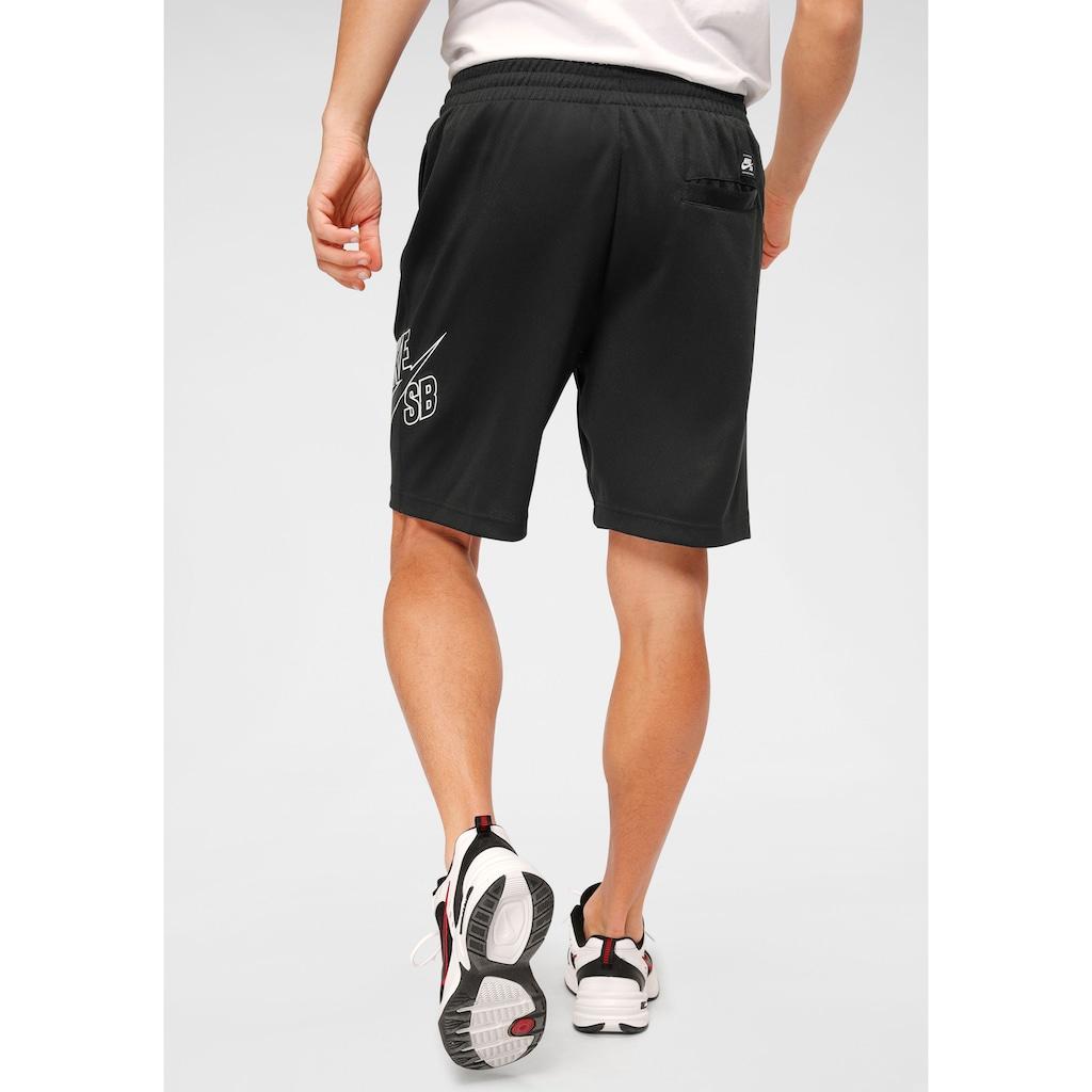 Nike SB Shorts »Men's Graphic Skate Shorts«