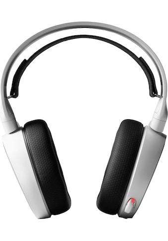 SteelSeries »Arctis 5 (2019 Edition) USB + RGB« Gaming - Headset kaufen