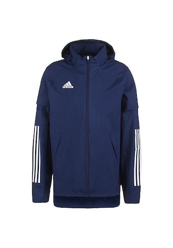adidas Performance Trainingsjacke »Condivo 20« kaufen