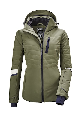 Killtec Funktionsjacke »Wasilla WMN Ski JCKT D« kaufen