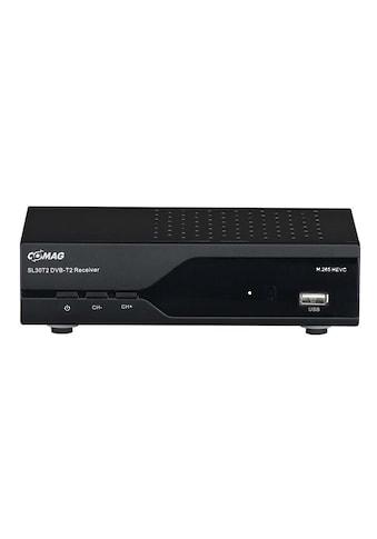 Comag SL30T2 DVB - T/T2 Receiver HEVC kaufen