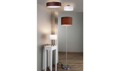 TRIO Leuchten Deckenleuchte »HOTEL«, E14-E27, Set, 3tlg. kaufen