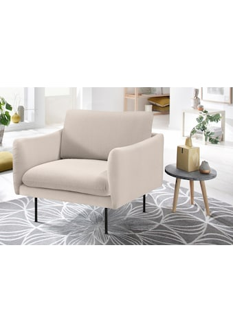 andas Sessel »Mavis« kaufen