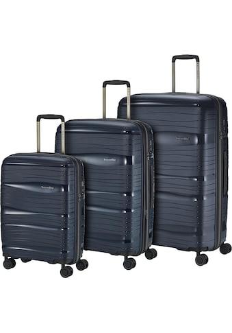 travelite Trolleyset »Motion«, (3 tlg.) kaufen