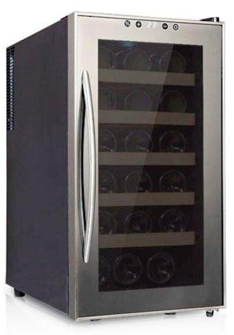 Weinkühlschrank, Sonnenkönig, »CAVA 18 MONO« kaufen