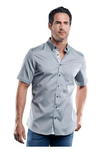 Engbers 100% bügelfreies Hemd kaufen