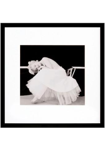 G&C Bild »Marilyn Monroe Motiv 2« kaufen