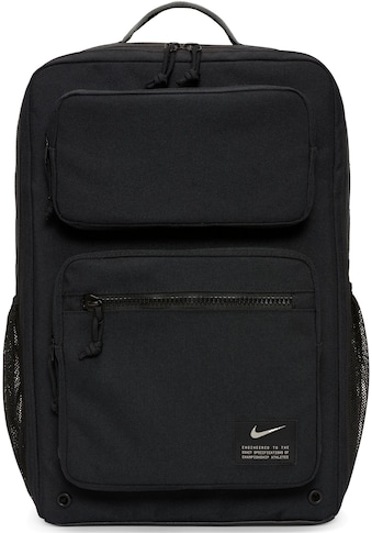 Nike Sportrucksack »Nike Utility Speed Training Backpack« kaufen