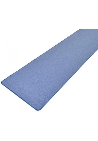 Läufer, »Torronto«, Living Line, rechteckig, Höhe 5 mm, maschinell gewebt kaufen