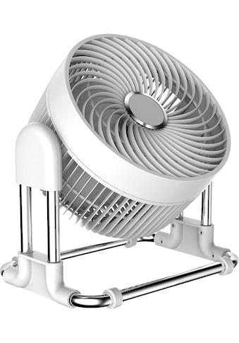Sonnenkönig Tischventilator »10500601 / Vind« kaufen