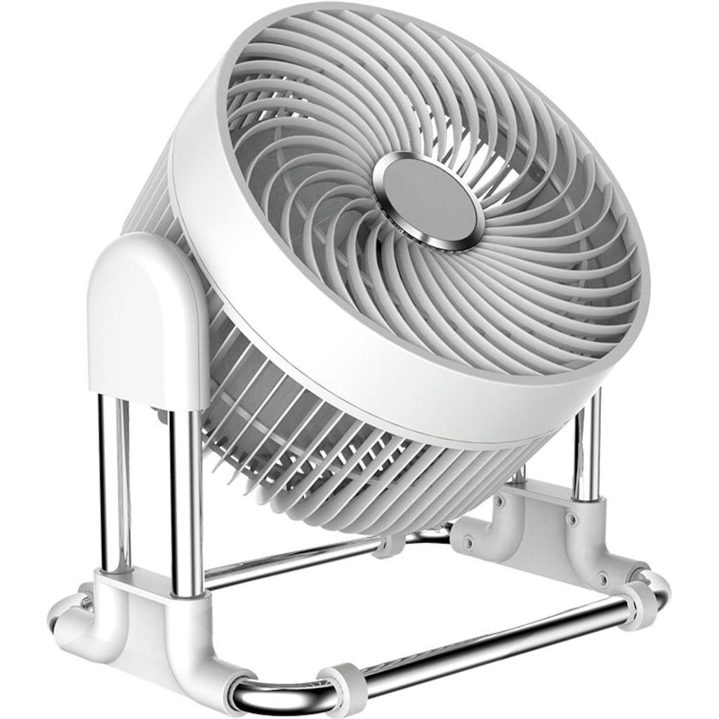 Sonnenkönig Tischventilator »10500601 / Vind«
