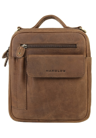 Harold's Umhängetasche »ANTIC« kaufen