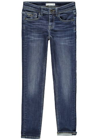 Name It Stretch - Jeans »NKMTHEO DNMTARTY 2378 P« kaufen