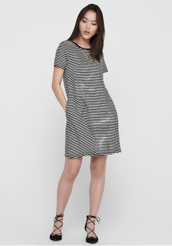 Only Sommerkleid »ONLMAY« kaufen