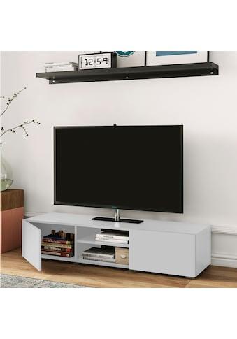 TemaHome TV-Board »Podium TV« kaufen