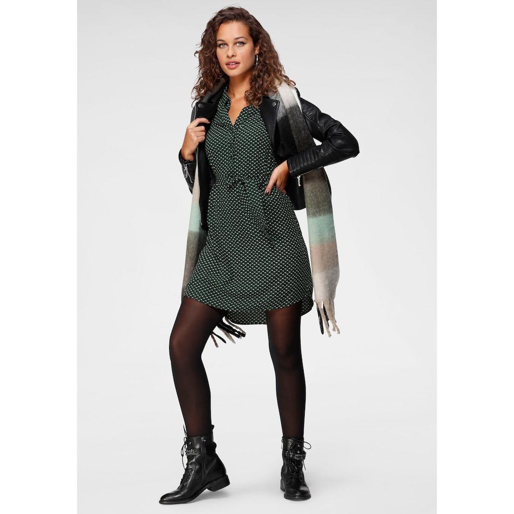Vero Moda Lederimitatjacke »VMKERRI ULTRA«