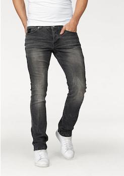 5f8216ff6555 Herrenmode, Herrenbekleidung und -Accessoires online kaufen