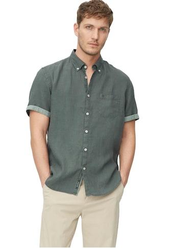 Marc O'Polo Kurzarmhemd kaufen