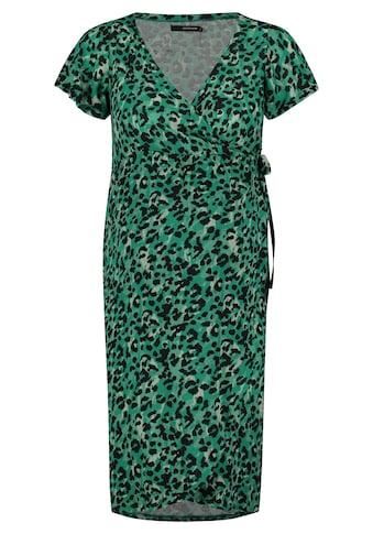 Supermom Kleid »Sea Leopard« kaufen