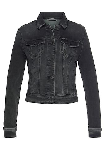 LTB Jeansblazer »DESTIN« kaufen