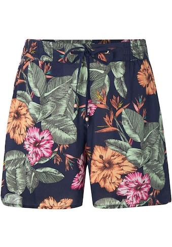 O'Neill Shorts »LW MONTARA DRAPEY SHORTS« kaufen