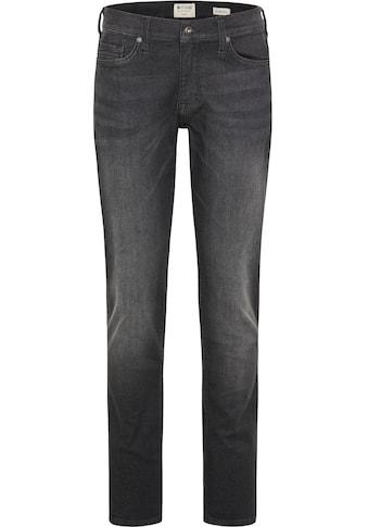 MUSTANG Slim - fit - Jeans »Vegas« kaufen