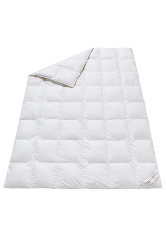 Bettdecke kaufen