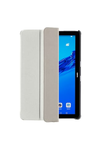 """Hama Tablet-Case für Huawei MediaPad T5 bis 26 cm (10.1"""") Hülle kaufen"""
