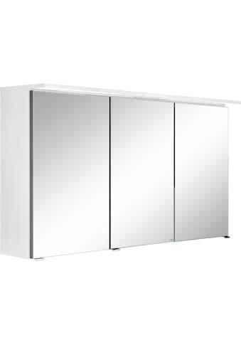 HELD MÖBEL Spiegelschrank »Linares« kaufen
