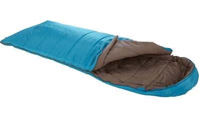GRAND CANYON Deckenschlafsack »UTAH«, (2 tlg.) kaufen