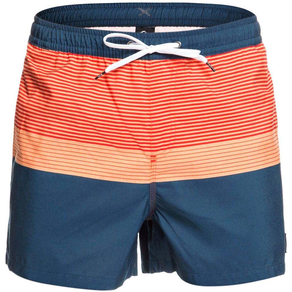 Quiksilver Boardshorts