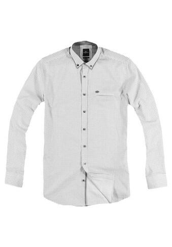 Engbers Hemd langarm kaufen