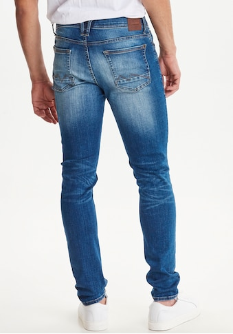 Blend Skinny-fit-Jeans »Echo Multiflex« kaufen