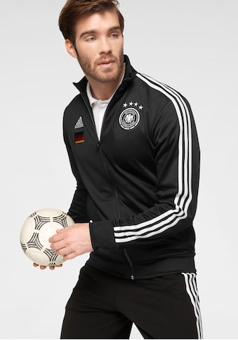 adidas Performance Trainingsjacke »DFB 3 STRIPES TRACK TOP« kaufen