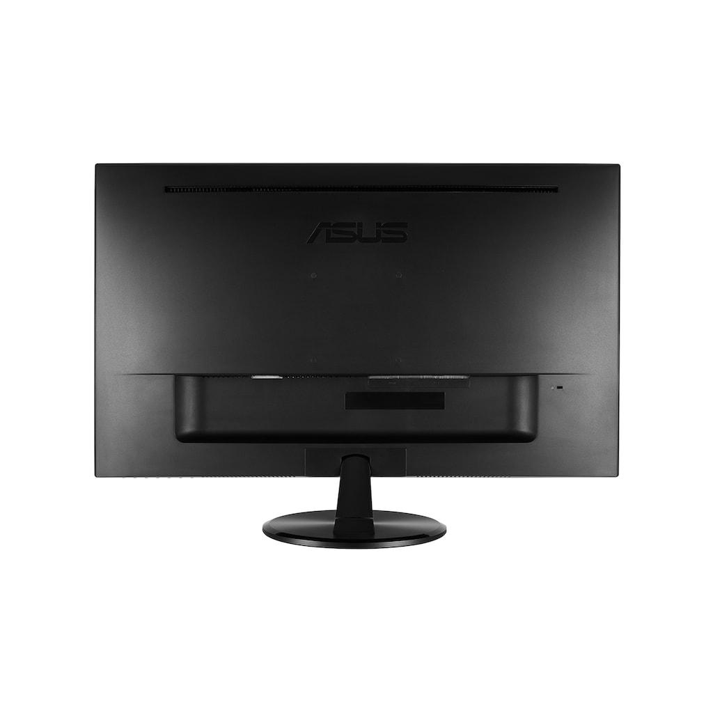 CSL PC-Komplettsystem »Sprint T2181 Windows 10 Home«