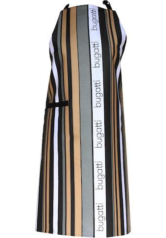 bugatti Kochschürze »bugatti Tape«, (1 tlg.) kaufen