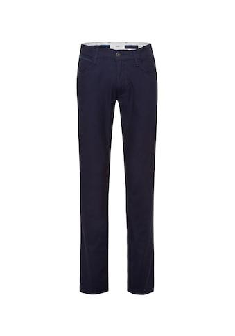 Brax 5-Pocket-Hose »Style CHUCK T« kaufen