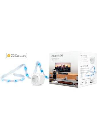EVE LED - Lichterkette »Movie Night« kaufen