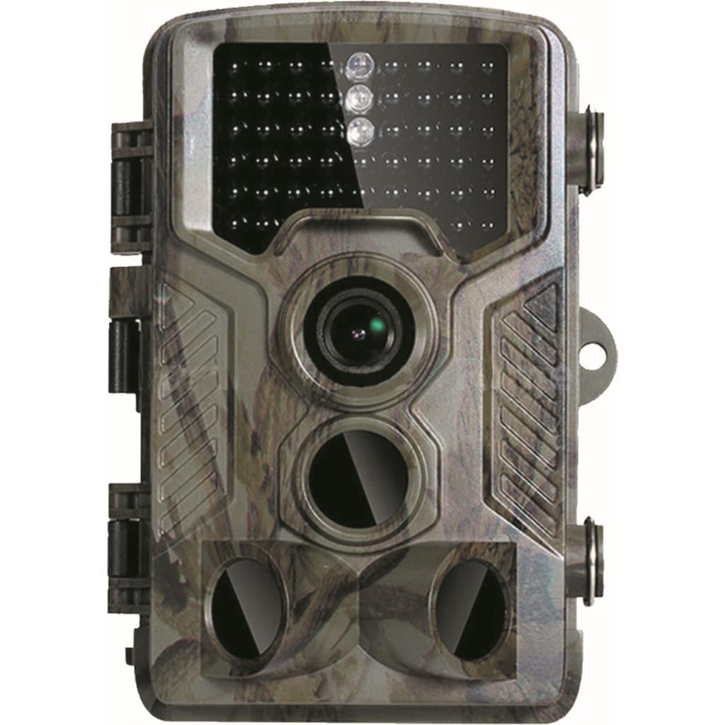 Denver Kamera