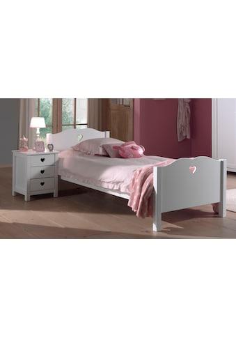 Vipack Bett »Amori« kaufen