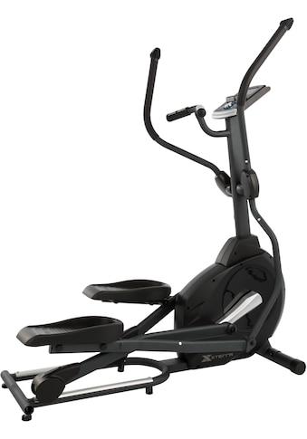 Xterra Fitness Ellipsentrainer-Ergometer »XE 78« kaufen
