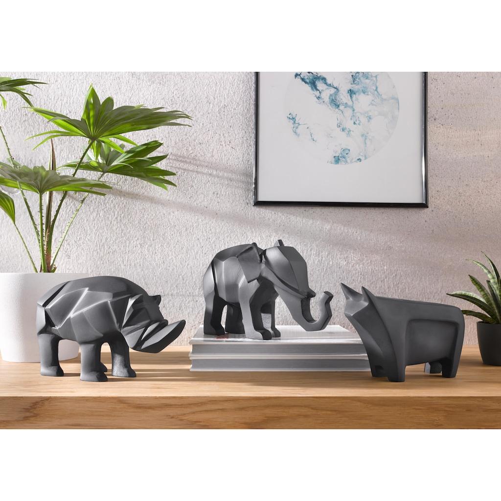 Lambert Dekofigur »Elefant«