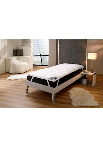 Matratzentopper, Extrasoft »Königstraum«, Häussling kaufen