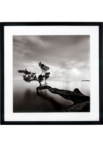 G&C Kunstdruck »Levy: Beach Motiv 4« kaufen
