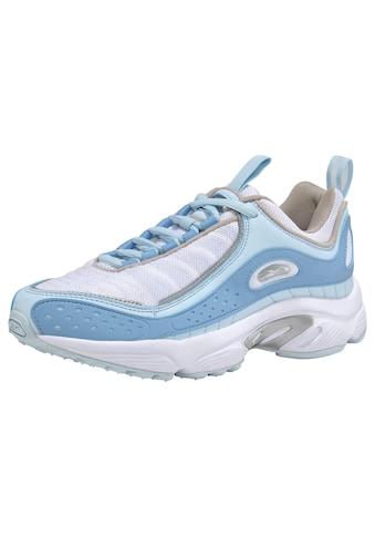 Reebok Classic Sneaker »DAYTONA DMX II W« kaufen