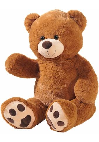 """Heunec® Kuscheltier """"Teddybär braun, 100 cm"""" kaufen"""