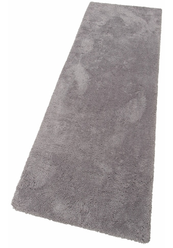 my home Hochflor-Läufer »Desner«, rechteckig, 38 mm Höhe, besonders weich durch... kaufen