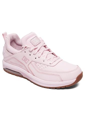 DC Shoes Sneaker »Vandium SE« kaufen