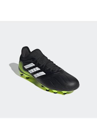 adidas Performance Fußballschuh »COPA SENSE.3 MG« kaufen